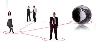 Consultation internationale du march des affaires - Cabinet de conseil en developpement international ...